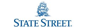 State Street Bank & Trust Company