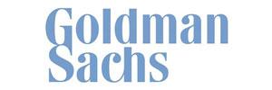 Goldman Sachs Bank USA
