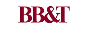 Branch Banking & Trust Company